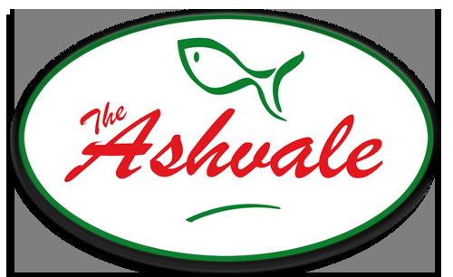 The Ashvale